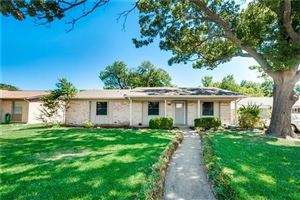 Photo of 1102 Intervale Drive, Garland, TX 75043 (MLS # 14183097)