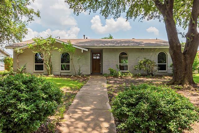 3400 Garner Lane, Plano, TX 75023 - #: 14633097