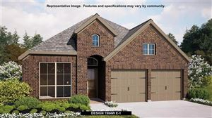 Photo of 2307 Birdwell Cove, Forney, TX 75126 (MLS # 14140098)