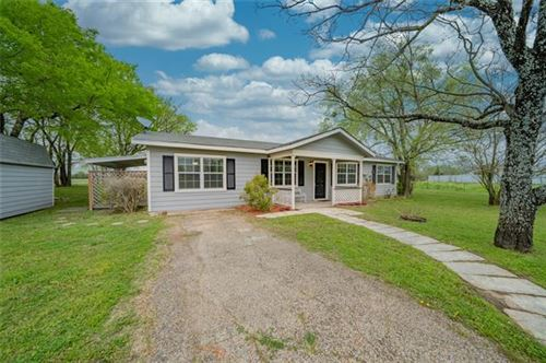 Photo of 9007 Fm 35, Union Valley, TX 75189 (MLS # 14544098)