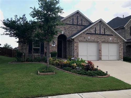 Photo of 114 Lavender Lane, Wylie, TX 75098 (MLS # 14602098)