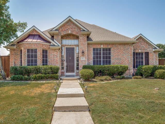 1833 Boyd Court, Carrollton, TX 75010 - #: 14421098