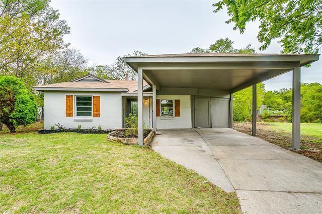 620 S Redford Lane, White Settlement, TX 76108 - MLS#: 14434098