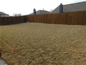 Tiny photo for 1011 Meadow Green Court, Princeton, TX 75407 (MLS # 13773099)