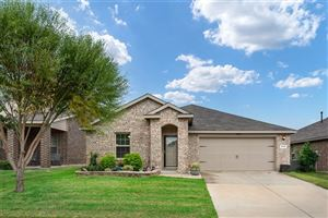 Photo of 2105 Hartley Drive, Forney, TX 75126 (MLS # 14204099)