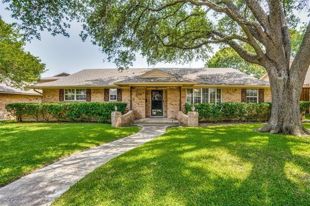 7754 El Pastel Drive, Dallas, TX 75248 - #: 14363099