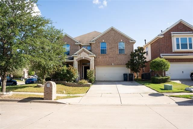 4301 Mountain Crest Drive, Fort Worth, TX 76123 - #: 14659099
