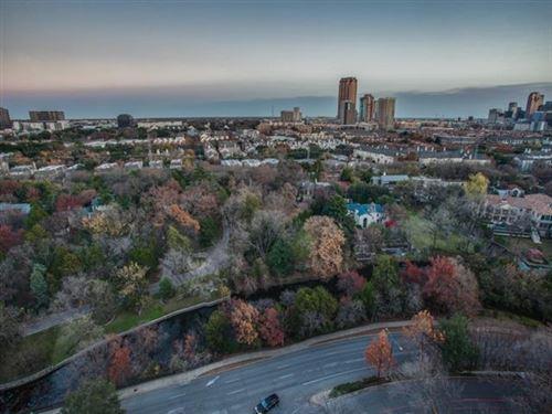 Photo of 3831 Turtle Creek Boulevard #17E, Dallas, TX 75219 (MLS # 14254100)