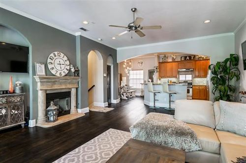 Photo of 1030 Pavillion Street, Dallas, TX 75204 (MLS # 14478101)