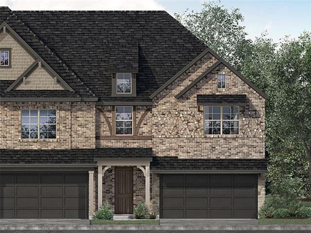 4114 Swinley Forest Drive, Arlington, TX 76017 - MLS#: 14551101