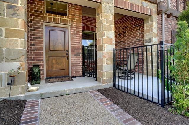1103 Blue Bill Lane, Arlington, TX 76005 - #: 14664101
