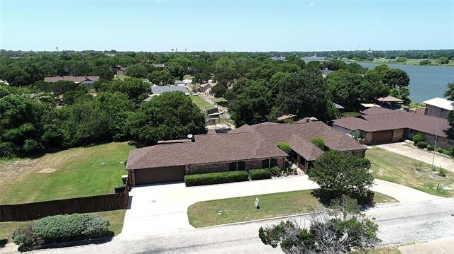 1824 N Harbor Court, Granbury, TX 76048 - MLS#: 14585102