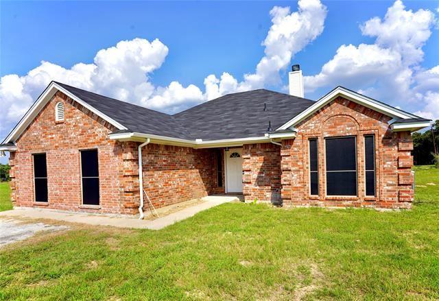 100 County Road 4774, Boyd, TX 76023 - MLS#: 14665103