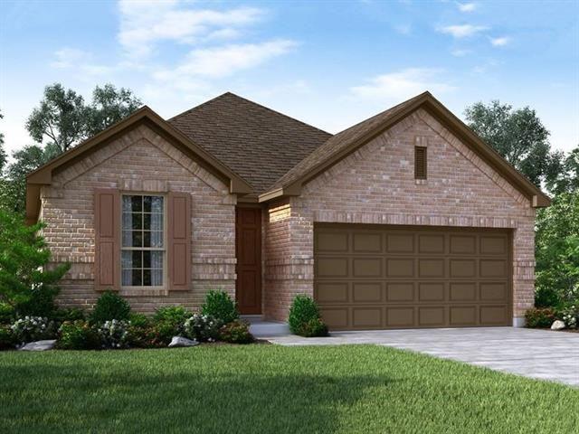 4126 Caprock Canyon Road, Sachse, TX 75048 - MLS#: 14490104