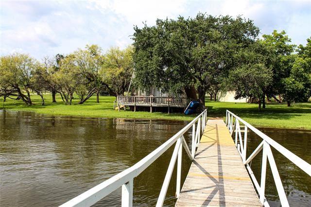 1004 Redbud Circle, McKinney, TX 76449 - MLS#: 14576104