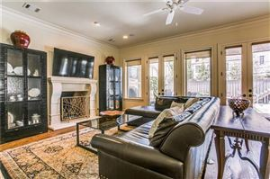Tiny photo for 4524 Belclaire Avenue, Highland Park, TX 75205 (MLS # 14014105)