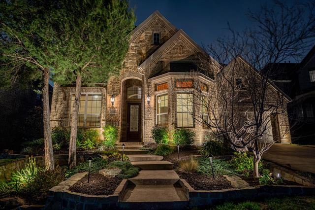 1013 Lavon Drive, Grapevine, TX 76051 - #: 14496105
