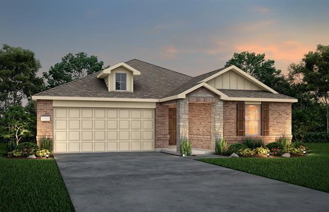952 Shire Avenue, Haslet, TX 76052 - MLS#: 14587105