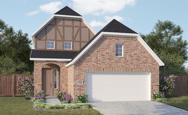 2389 Neff Lane, Forney, TX 75126 - MLS#: 14611105