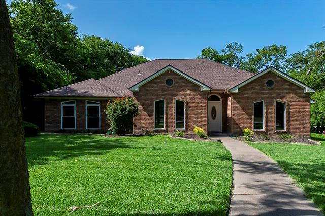 601 Butler Circle, Wylie, TX 75098 - MLS#: 14626105