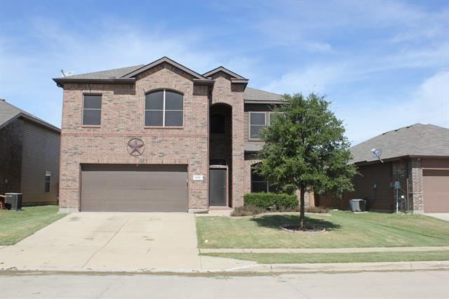 620 Rio Bravo Drive, Fort Worth, TX 76052 - #: 14678105