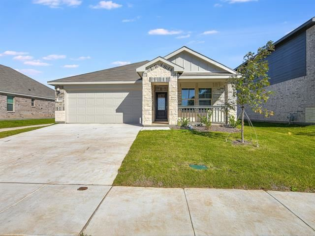 6032 Fire Water Drive, Fort Worth, TX 76179 - #: 14509106