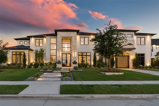 1747 Courtland Drive, Frisco, TX 75034 - MLS#: 14625106