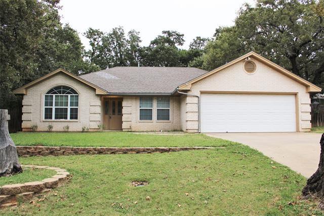 137 Byron Street, Stephenville, TX 76401 - MLS#: 14697107