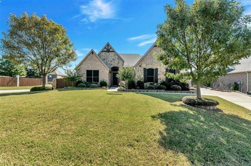 Photo of 781 Featherstone Drive, Rockwall, TX 75087 (MLS # 14451108)