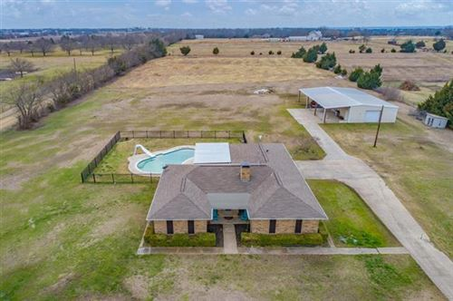 Photo of 1881 W Fm 550, Rockwall, TX 75032 (MLS # 14528108)