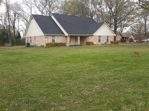 Photo of 172 Rs County Road 2225, Emory, TX 75440 (MLS # 14540108)
