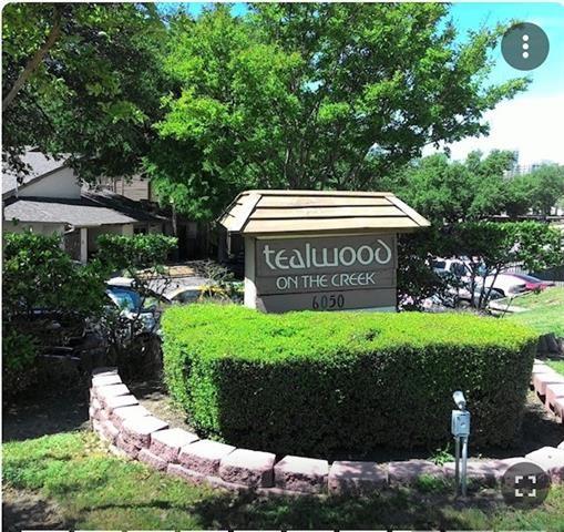 6050 Melody Lane #F233, Dallas, TX 75231 - #: 14642108