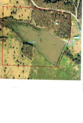 Photo of 6640 Oak Lane, Quinlan, TX 75474 (MLS # 14671109)