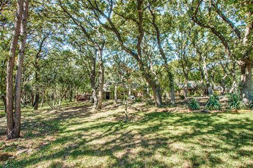 Photo of 3831 Ridgecrest Drive, Flower Mound, TX 75022 (MLS # 14695109)