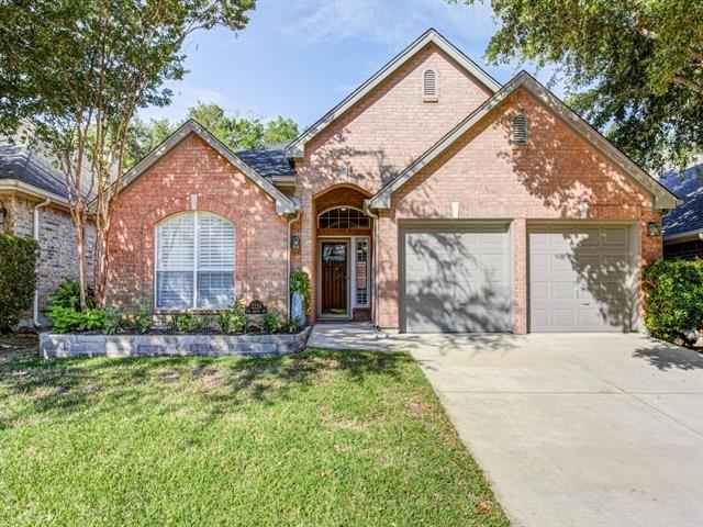 2226 Ash Grove Way, Dallas, TX 75228 - #: 14366109