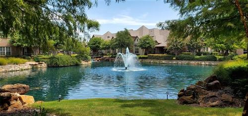 Photo of 301 Watermere Drive #322, Southlake, TX 76092 (MLS # 14411110)