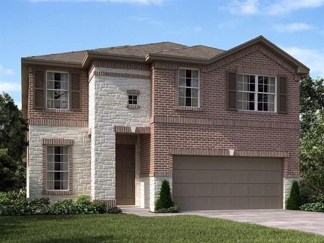 4134 Caprock Canyon Road, Sachse, TX 75048 - MLS#: 14490110