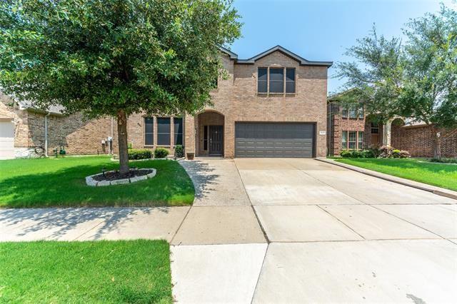 921 Lake Grove Drive, Little Elm, TX 75068 - MLS#: 14633110