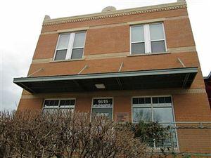 Photo of 1615 W Oleander Street #200, Fort Worth, TX 76104 (MLS # 13902111)