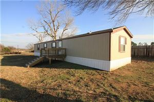 Photo of 9604 S Collnsville Freeway, Collinsville, TX 76233 (MLS # 14005111)