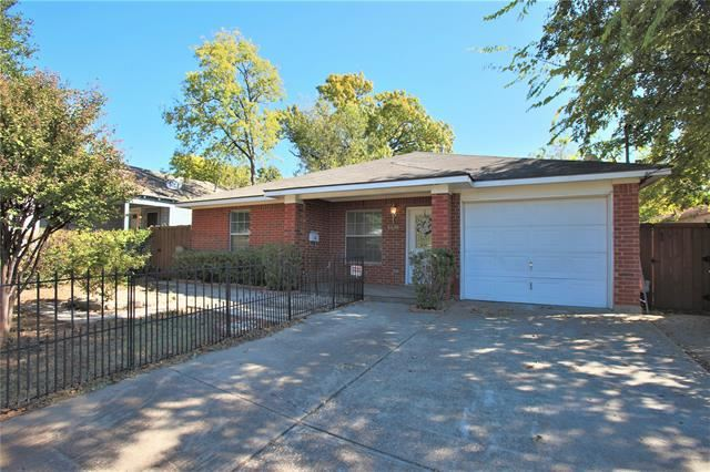 6630 Tyree Street, Dallas, TX 75209 - #: 14465111