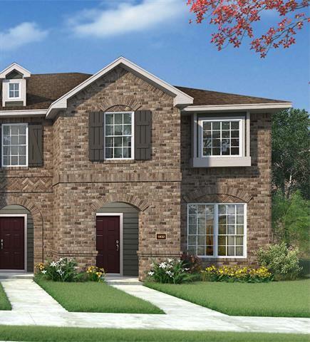 2808 Appaloosa Lane, Mesquite, TX 75150 - #: 14525111