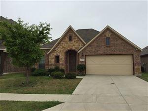 Photo of 12132 Knots Lane, Frisco, TX 75034 (MLS # 13824112)