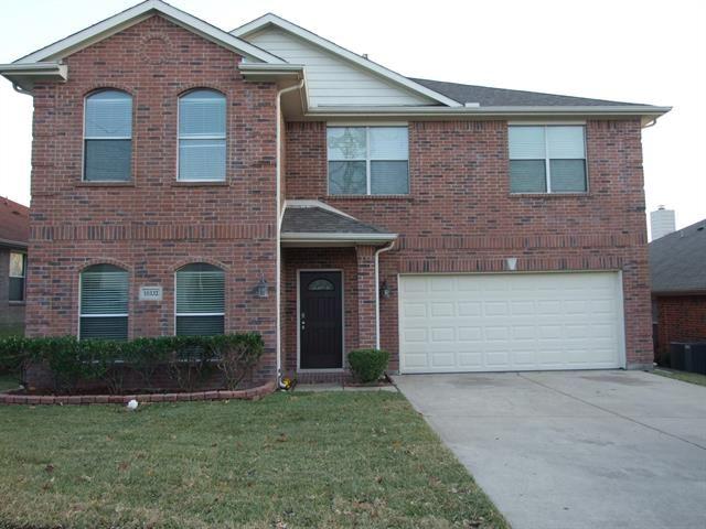 10332 Devin Lane, Fort Worth, TX 76053 - #: 14485112