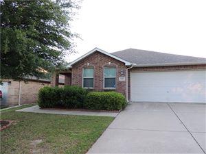 Photo of 13017 Barbarosa Drive, Frisco, TX 75035 (MLS # 13824113)