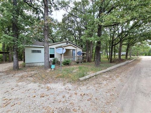 Photo of 2288 Wright Way Circle, Quinlan, TX 75474 (MLS # 14675113)