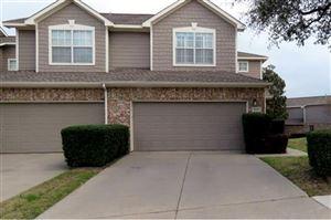 Photo of 3001 Woodmill Drive, Plano, TX 75025 (MLS # 14047114)
