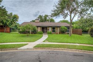 Photo of 12204 Hightower Place, Dallas, TX 75244 (MLS # 14134114)