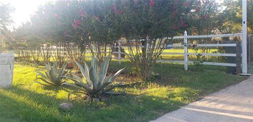 Photo of 3518 County Road 2620, Caddo Mills, TX 75135 (MLS # 14670114)