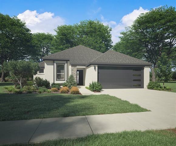 1320 Black Canyon Avenue, Royse City, TX 75189 - MLS#: 14584114